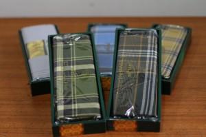 Sarung Atlas Favorit 500 Kotak-kotak 5 Pilihan Warna Pertama