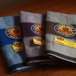 Sarung Durian Motif Lonjong 3 Pilihan Warna Kedua