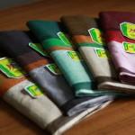 Sarung Lombok Sutra Motif Bilik Pilihan 5 Warna Pertama