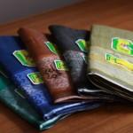 Sarung Lombok Sutra Pilihan 5 Warna Pertama