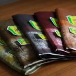 Sarung Lombok Sutra Pilihan 5 Warna Kedua