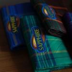 Sarung Sapphire Donggala Pilihan 3 Warna Kedua