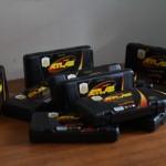 Harga Sarung Atlas Premium 750 Dengan Kotak
