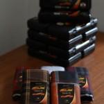 Harga Sarung Atlas Premium Kemasan Kotak