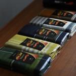 Sarung Atlas Premium Pilihan Warna