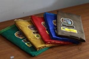 Sarung Gajah Waduk Warna Polos Pilihan Warna 2